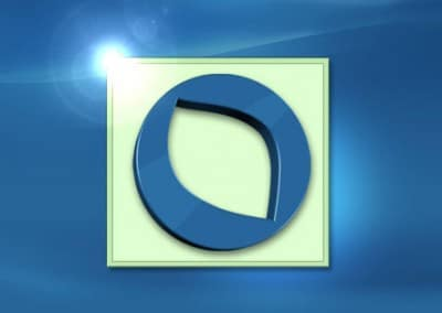 oblicos-img-20-min